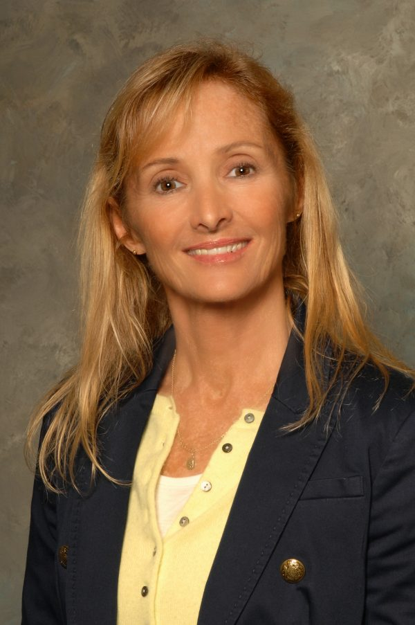 Danielle Vindez