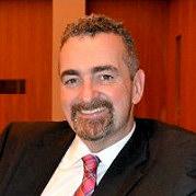 Irvine Nugent, Ph.D., PCC