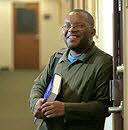 Jayson Blair, certified life coach
