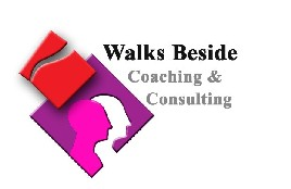 Walks Beside Coaching & Consulting